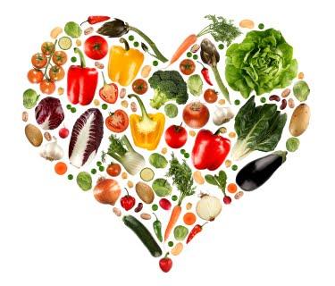 Makanan Sehat untuk Diet http://www.widyadara.com/